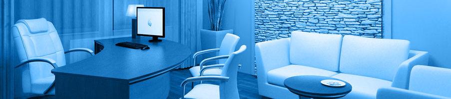 Time Design Business képek nyomógomb - galéria