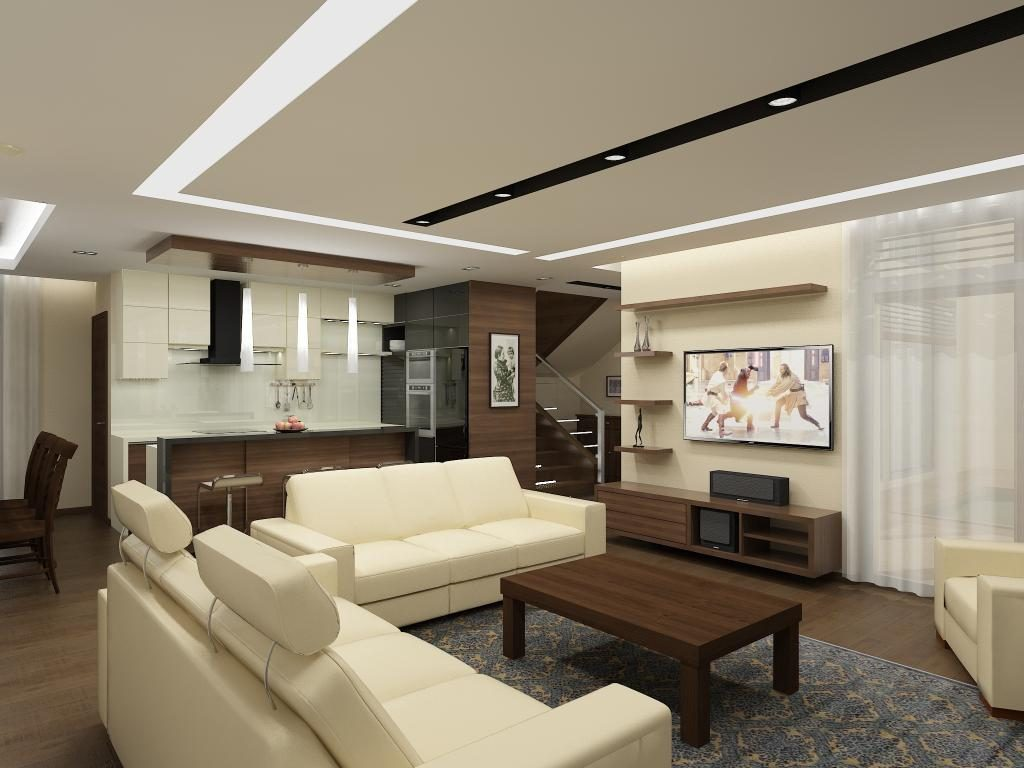 timedesign-europe  Nappali-pihenő szoba - belsőépíteszeti látványtervek, képek, ötletek