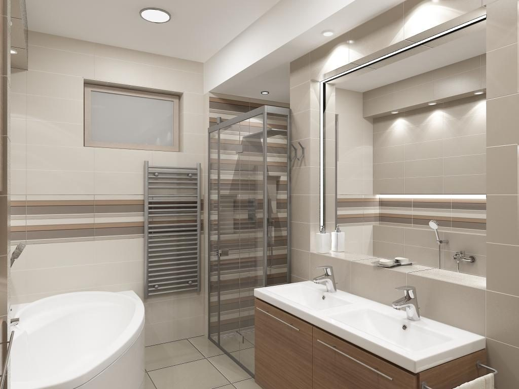 timedesign-europe  Fürdőszoba-WC - belsőépíteszeti látványtervek, képek, ötletek